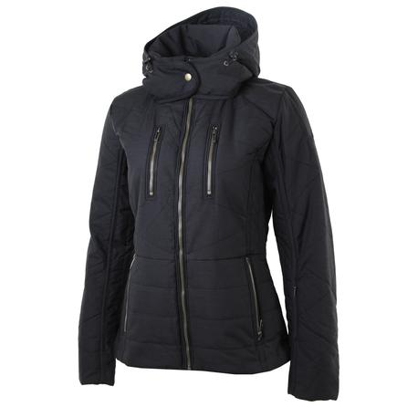 Fera Melaine Insulated Ski Jacket (Women's) -