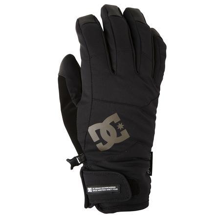DC Seger Glove (Women's) -