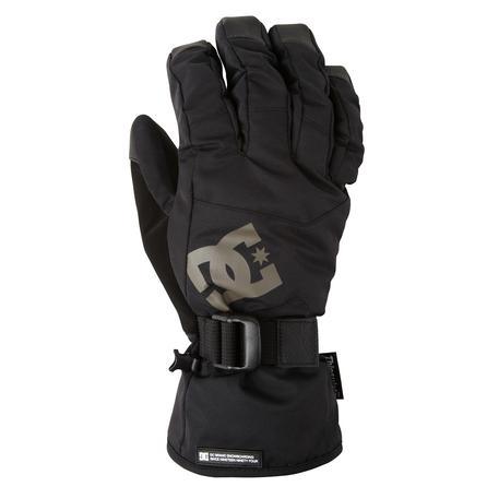 DC Seger Over Glove (Men's) -