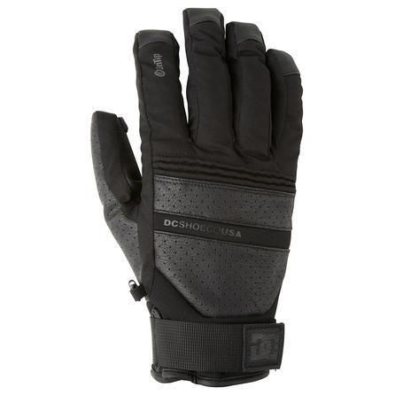 DC Mzu Glove (Men's) -