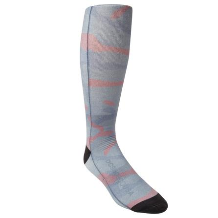 DC Playtime Snowboard Sock (Men's) -