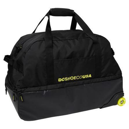 DC Nexpresser Rolling Duffle Bag -