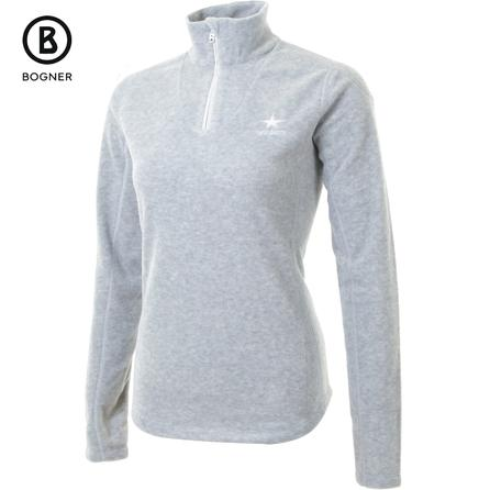 Bogner Viva Fleece Top (Women's) -