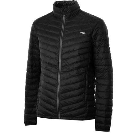 Kjus Zon Down Jacket (Men's) -