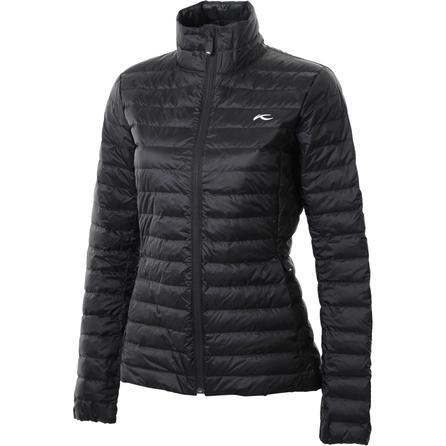 Kjus Zon Down Jacket (Women's) -