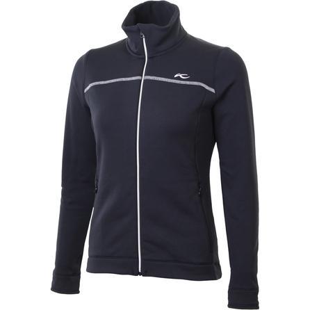 Kjus Briana Fleece Jacket (Women's) -