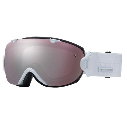 Smith I/O S Goggles (Adults') -