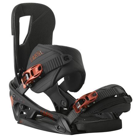 Burton Cartel EST R Snowboard Binding (Men's) -