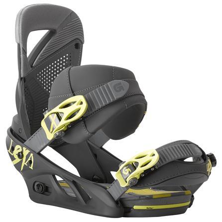 Burton Lexa R Re:Flex Snowboard Binding (Women's) -
