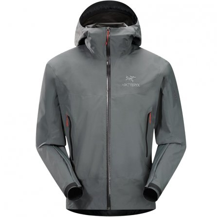 Arc'teryx Beta SL GORE-TEX Jacket (Men's) -