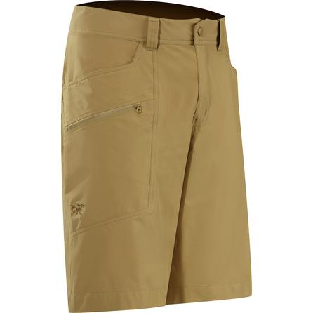 Arc'teryx Perimeter Short (Men's) -
