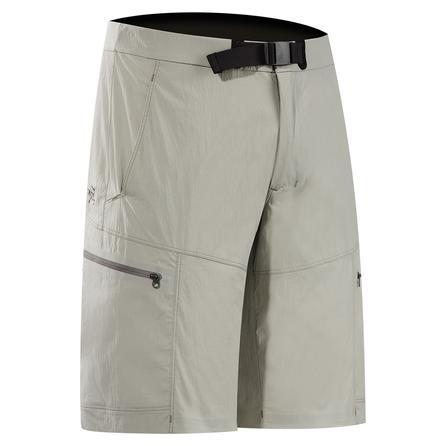 Arc'teryx Palisade Short (Men's) -