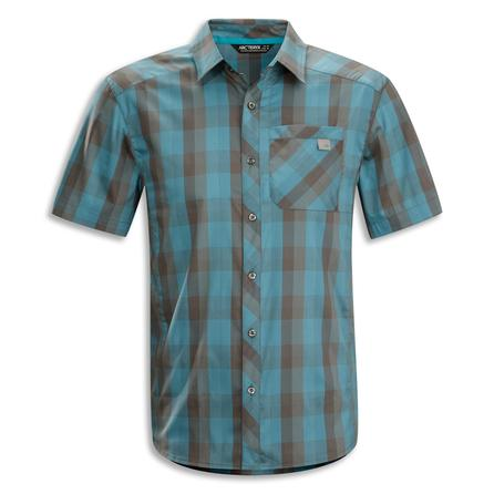 Arc'teryx Peakline Shirt (Men's) -