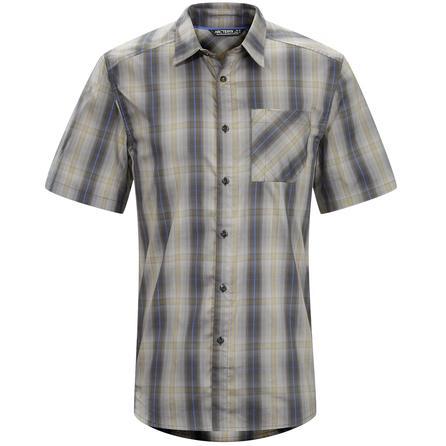 Arc'teryx Pathline Shirt (Men's) -