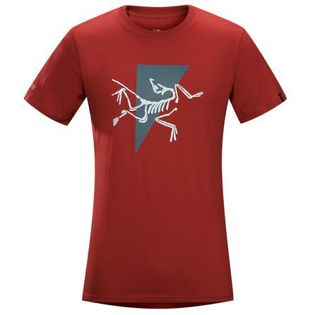 Arc'teryx Apostrophe T-Shirt (Men's) -
