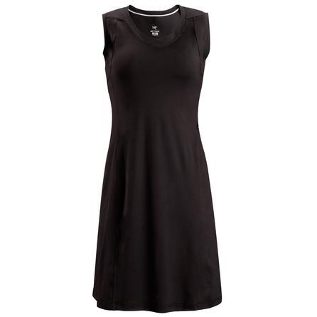 Arc'teryx Soltera Dress (Women's) -