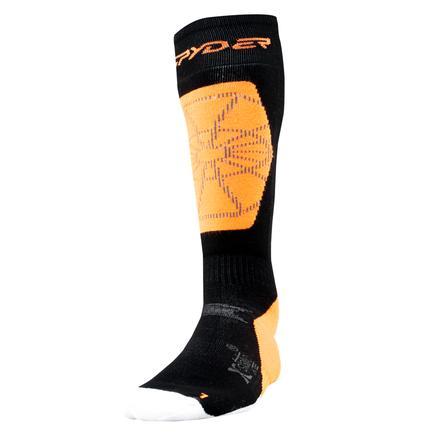 Spyder Great X-Static Ski Sock (Men's) -