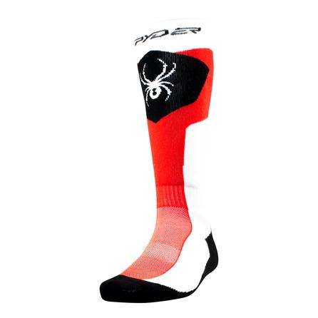 Spyder Discover Core Ski Sock (Men's) -