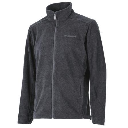 Columbia Dotswarm II Omni-Heat Fleece Jacket (Men's) -
