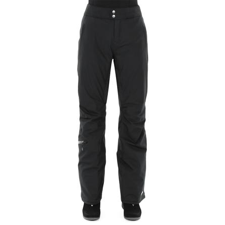 Columbia Veloca Vixen Insulated Omni-Heat Ski Pant (Women's) -