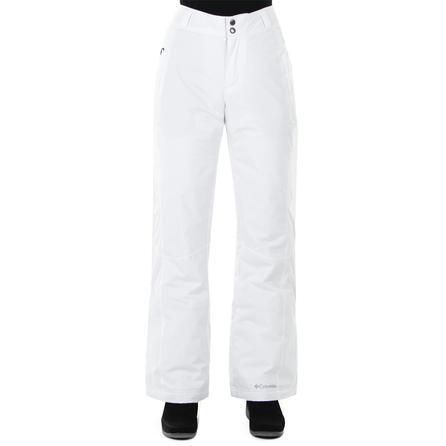 Columbia Modern Mountain 2.0 Insulated Ski Pant (Women's) -