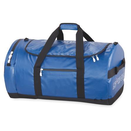 Dakine Crew 90L Duffel Bag -