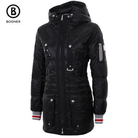 Bogner Nessi-D Down Coat (Women's) -