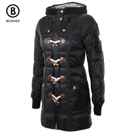 Bogner Kirsty-D Down Coat (Women's) -