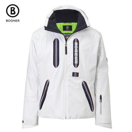Bogner Marco-T Insulated Ski Jacket (Men's) -