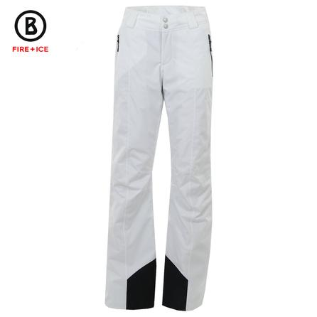Bogner Fire + Ice Caya Insulated Ski Pant (Women's) -