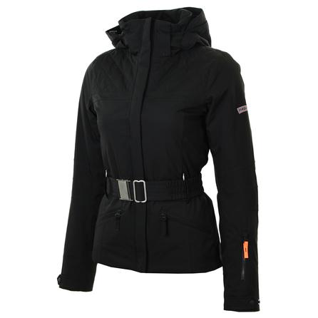 Bogner Fire + Ice Clea Insulated Ski Jacket (Women's) -