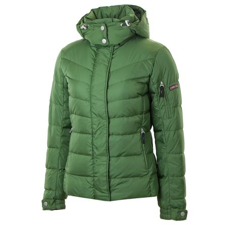 Bogner Fire + Ice Sale-D Down Jacket (Women's) -