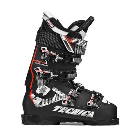 Tecnica Mach1 110 Ski Boot (Men's) -