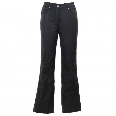 Fera Britney Insulated Ski Pant (Women's) - Black