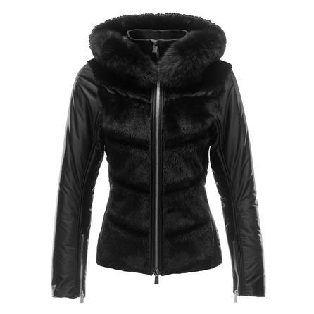Toni Sailer Raquel Fur Ski Jacket (Women's) -