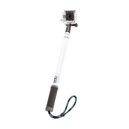 GoPole Reach GoPro Extension Pole -