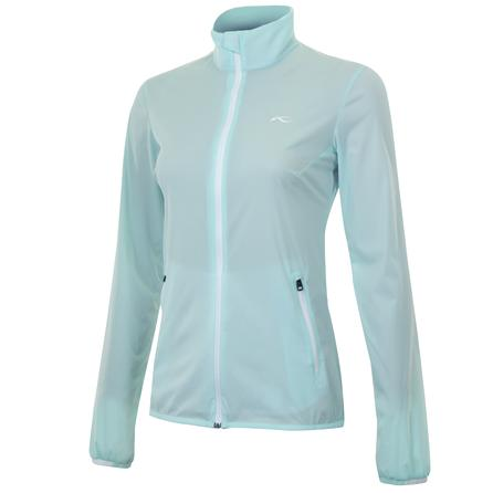 Kjus Breeze Jacket (Women's) -