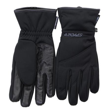 Spyder Conduct Facer Windstop Fleece Glove (Men's) -
