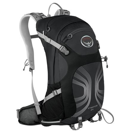 Osprey Stratos 24 Backpack (Men's) -