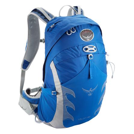 Osprey Talon 22 Backpack  -