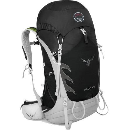 Osprey Talon 44 Backpack -