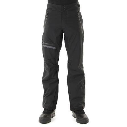 Obermeyer Process Insulated Ski Pant (Men's) - Black
