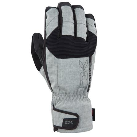 Dakine Scout Short Glove (Men's) -