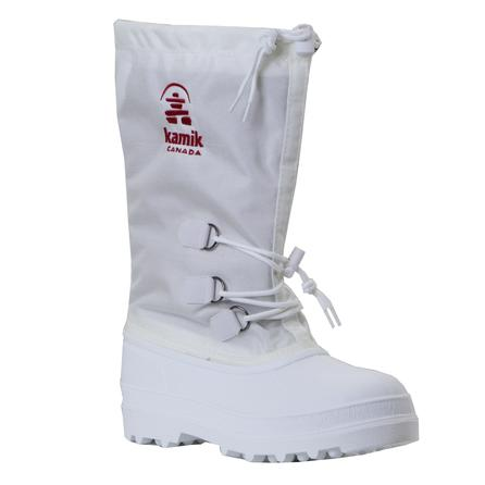 Kamik Canuck Boot (Women's) -