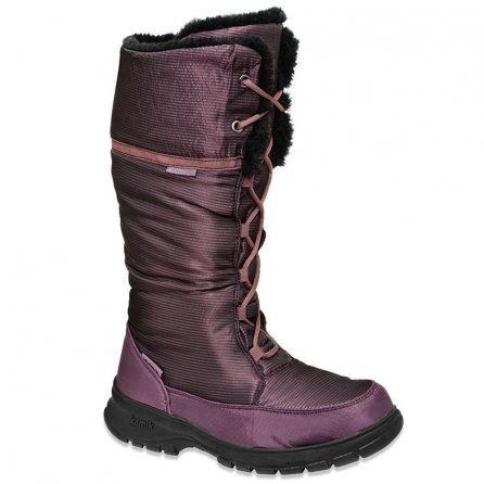 Kamik Seattle Boot (Women's) -