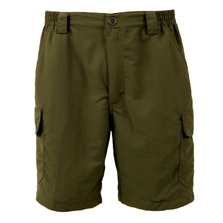 White Sierra Rocky Ridge II Short (Men's) -