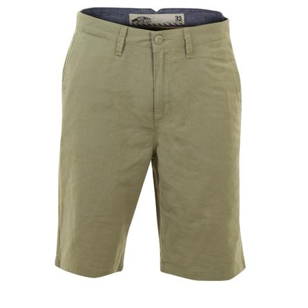 Vans Dewitt Short (Men's) -