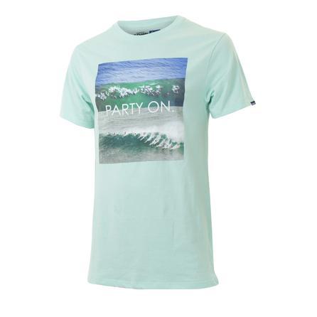 Vans Party On T-Shirt (Men's) -