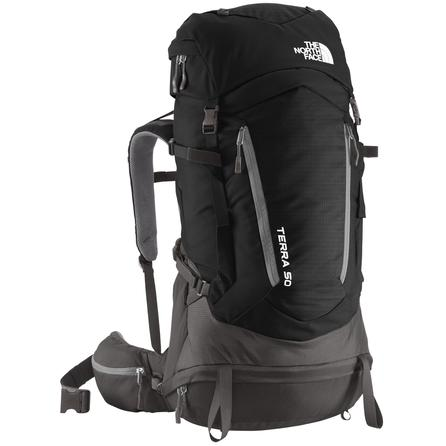 The North Face Terra 50 Backpack (Men's) -