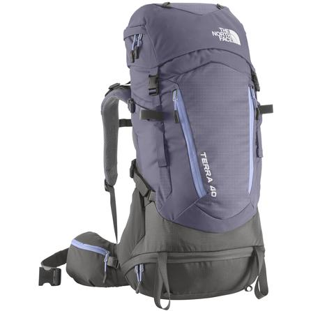 The North Face Terra 40 Backpack (Women's) -